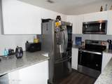 5149 Lexington Ave - Photo 4