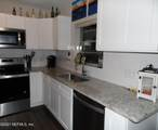 5149 Lexington Ave - Photo 5