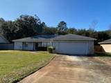 4522 Whispering Inlet Dr - Photo 4