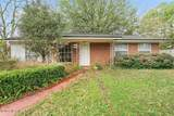 374 Azalea Dr - Photo 1