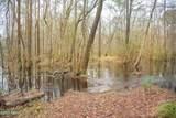 6396 River Cir - Photo 45
