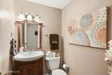 3617 Cathedral Oaks Pl - Photo 14