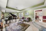 3617 Cathedral Oaks Pl - Photo 18