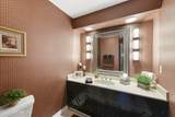3617 Cathedral Oaks Pl - Photo 19