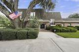 3617 Cathedral Oaks Pl - Photo 2