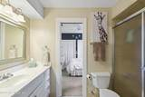 3617 Cathedral Oaks Pl - Photo 23