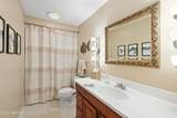 3617 Cathedral Oaks Pl - Photo 26