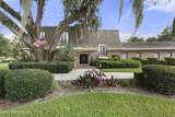 3617 Cathedral Oaks Pl - Photo 39