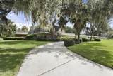 3617 Cathedral Oaks Pl - Photo 41