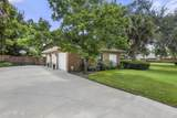 3617 Cathedral Oaks Pl - Photo 42