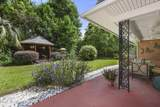 3617 Cathedral Oaks Pl - Photo 43