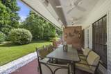 3617 Cathedral Oaks Pl - Photo 44