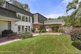 3617 Cathedral Oaks Pl - Photo 45