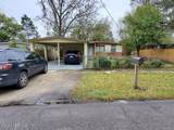 4056 Owen Ave - Photo 1