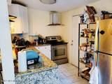 4056 Owen Ave - Photo 16