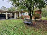 4056 Owen Ave - Photo 3