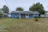 4455 Manchester Rd - Photo 1