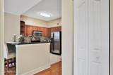 10435 Mid Town Pkwy - Photo 16