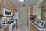 10961 Burnt Mill Rd - Photo 2