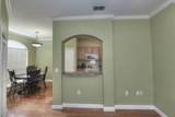 10961 Burnt Mill Rd - Photo 3