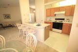 4 Talavera Ct - Photo 11