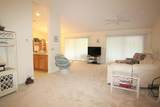 4 Talavera Ct - Photo 6
