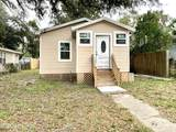 365 Broward St - Photo 1