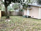365 Broward St - Photo 18