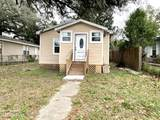 365 Broward St - Photo 2