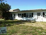 415 12TH Ave - Photo 1