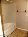 415 12TH Ave - Photo 4