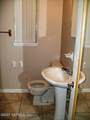 415 12TH Ave - Photo 5