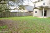 915 Silver Spring Ct - Photo 42