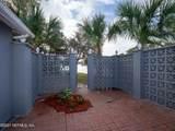 217 Shores Blvd - Photo 31