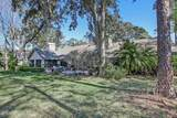 24543 Deer Trace Dr - Photo 46
