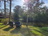 24543 Deer Trace Dr - Photo 61