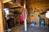 14166 Grover Rd - Photo 10