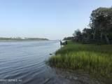 320 Vista Lake Cir - Photo 33