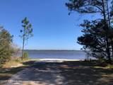 320 Vista Lake Cir - Photo 40