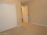 8200 White Falls Blvd - Photo 10