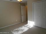 8200 White Falls Blvd - Photo 11