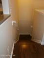 8200 White Falls Blvd - Photo 14