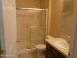 8200 White Falls Blvd - Photo 8