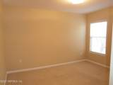 8200 White Falls Blvd - Photo 9