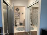 39207 Harbour Vista Cir - Photo 12