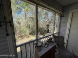 39207 Harbour Vista Cir - Photo 21