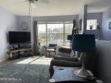 39207 Harbour Vista Cir - Photo 4