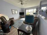 39207 Harbour Vista Cir - Photo 5
