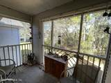 39207 Harbour Vista Cir - Photo 6