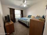 39207 Harbour Vista Cir - Photo 8